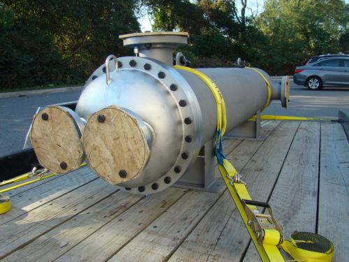 elanco-double-walled-tube-heat-exchanger-2