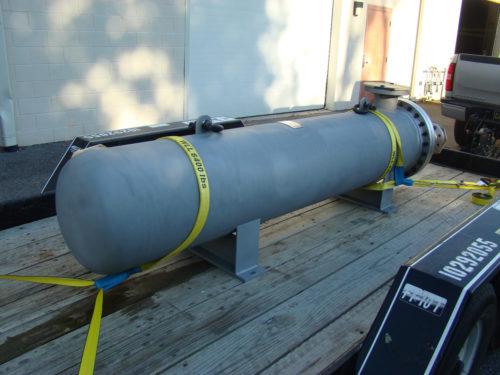Elanco-double-walled-tube-heat-exchanger